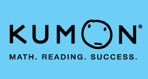 Kumon Logo Web