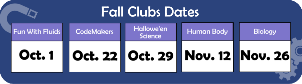 fall-clubs-dates