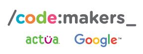 codemakers_logo