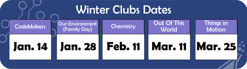 winter-clubs-dates