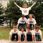 1990 #4