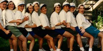 1992 #8